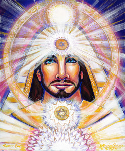 ascended-master-serapis-bey-by-katherine-skaggs-248x300
